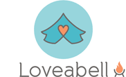 LOVEABELL - BELL TENT HIRE